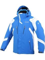 Куртка Goldwin Racing Jacket (11/12)