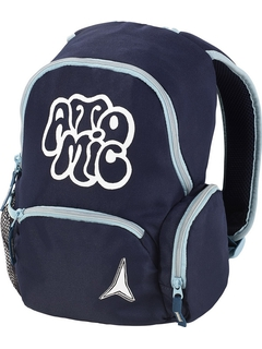Рюкзак Atomic Kids Day Backpack