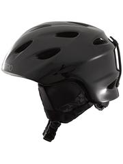 Горнолыжный шлем Giro Ember