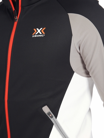 Джемпер X-Bionic Outdoor Transmission Layer ADV