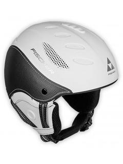 Горнолыжный шлем Fischer Cusna Pro Ladies