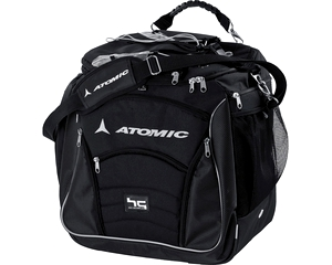 Сумка для ботинок Atomic Redster Heatable Bootbag 220V