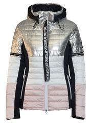 Куртка Sportalm Humble TG m.Kap+P