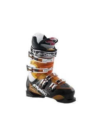 Горнолыжные ботинки Atomic B TECH 70