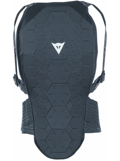 Защита спины Dainese Flexagon Back Protector Kid