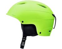 Шлем Giro Bevel