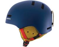 Шлем Giro Shiv 2