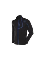 Мужская куртка Rossignol Clim JKT M Black