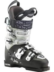 Горнолыжные ботинки Atomic MJ 110