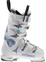 Горнолыжные ботинки Atomic Hawx Ultra 90 W (17/18)