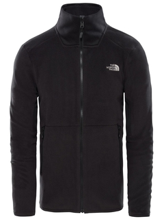 Куртка The North Face M Kabru Full Zip