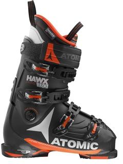 Горнолыжные ботинки Atomic Hawx Prime 130 (16/17)