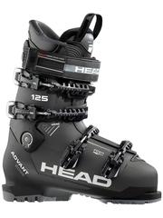 Горнолыжные ботинки Head Advant Edge 125S (17/18)