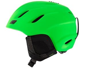 Шлем Giro Nine