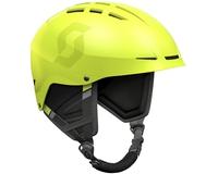 Шлем Scott Apic