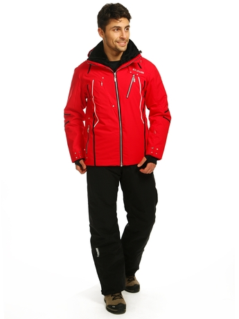 Куртка Goldwin Shiden Jacket