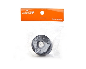 Переходник Kovea Adapter