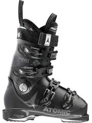 Горнолыжные ботинки Atomic Hawx Ultra 80 W (17/18)