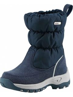 Обувь Reima Vimpeli