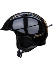 Горнолыжный шлем Casco Powder