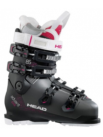 Горнолыжные ботинки Head Advant Edge 85 W 17/18