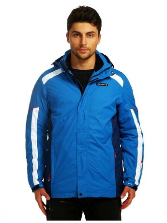 Куртка Icepeak Tuan