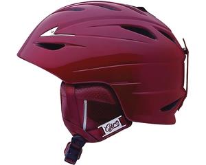 Шлем Giro Grove