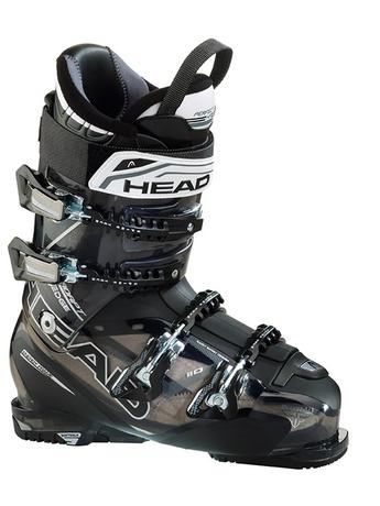 Горнолыжные ботинки Head Adapt Edge 110 14/15