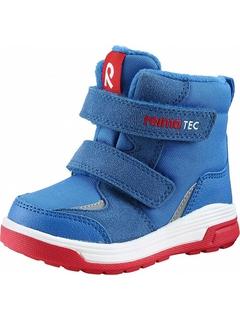 Обувь Reima Qing