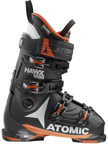 Горнолыжные ботинки Atomic Hawx Prime 130 17/18