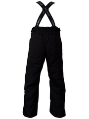Брюки Phenix Norway Alpine Team Pants Kids