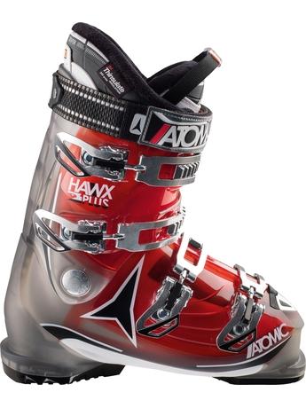 Горнолыжные ботинки Atomic Hawx 2.0 Plus 14/15