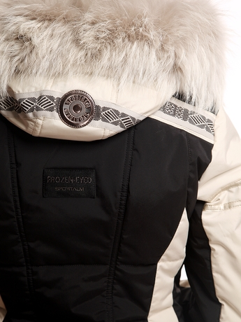 Куртка Sportalm Viper m K+P