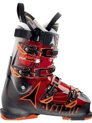 Горнолыжные ботинки Atomic Hawx 130 (15/16)