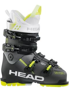 Горнолыжные ботинки Head Vector Evo 110 W (17/18)