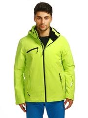Куртка Icepeak Jackson (13/14)