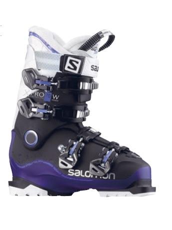 Горнолыжные ботинки Salomon X Pro 70 W 16/17