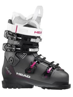 Горнолыжные ботинки Head Advant Edge 85X W (18/19)