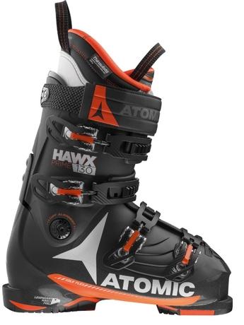 Горнолыжные ботинки Atomic Hawx Prime 130 16/17