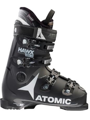 Горнолыжные ботинки Atomic Hawx Magna 80 W 16/17