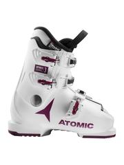 Горнолыжные ботинки Atomic Waymaker Girl 3 (17/18)