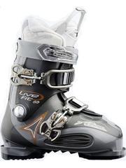 Горнолыжные ботинки Atomic LF 60 Women (10/11)