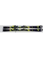 Горные лыжи Fischer RC4 Worldcup SL jr. + RC4 Z9 AC купить детские горные  лыжи в магазине Predelanet.ru de6fad752b8
