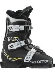 Горнолыжные ботинки Salomon Team T3 (15/16)