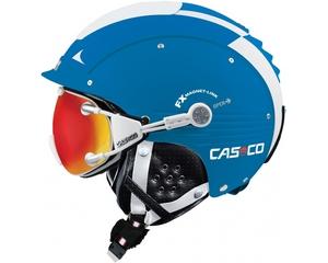 Шлем Casco SP-5