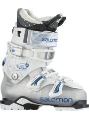 Горнолыжные ботинки Salomon Quest Access 70 W (13/14)