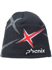 Шапка Phenix Proline Knit Hat
