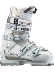 Горнолыжные ботинки Salomon Divine 55 (13/14)