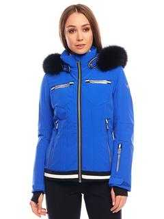 Куртка Toni Sailer Sadie Fur