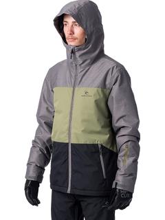 Куртка Rip Curl Enigma Stacka JKT